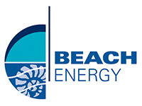 Beach Energy & Cooper Energy Limited